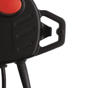 Einhell Scarificateur électrique GC-SA 1231