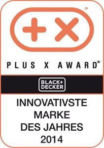 Black & Decker - GD300 - Aérateur Démousseur
